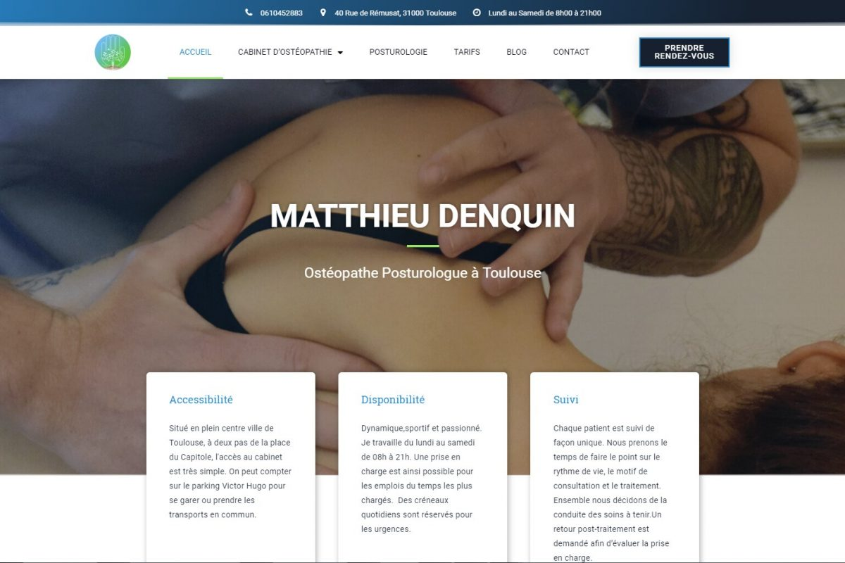 Screenshot_site-matthieu2